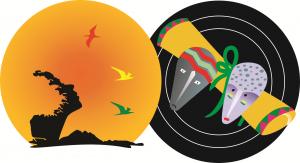 Instituto Quilombo Ilha divulga candidatos selecionados para 2020
