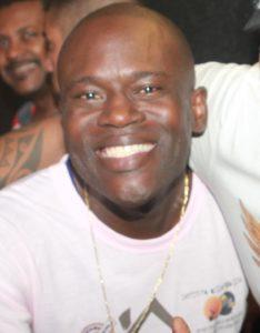 Renato dos Santos