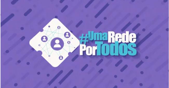 Instituto Quilombo Ilha divulga campanha na TV Bahia – Uma Rede Por Todos